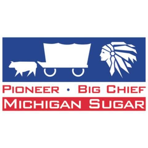 Michigan Sugar Company