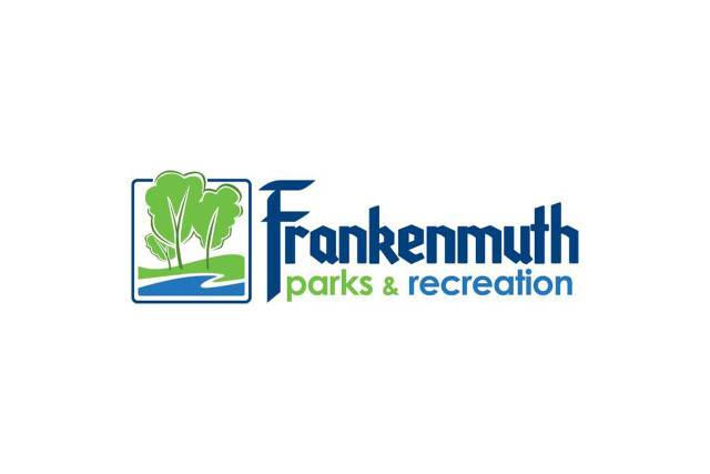 Frankenmuth Parks and Recreation