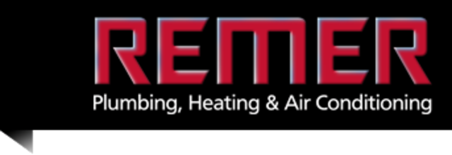 Remer Plumbing, Heating & Air Conditioning, Inc.
