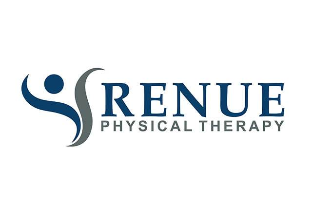 Renue Physical Therapy Frankenmuth