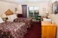 Bavarian Inn Lodge & Conference Center