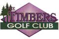 Timbers Golf Club