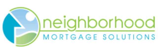 Neighborhood Mortgage Solutions